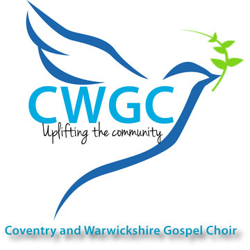 The Coventry & Warwickshire Gospel Choir's profile picture
