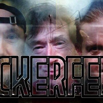 Rocker's profile picture