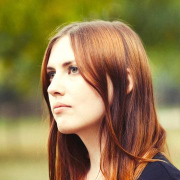 Magdalena Herfurtner's profile picture