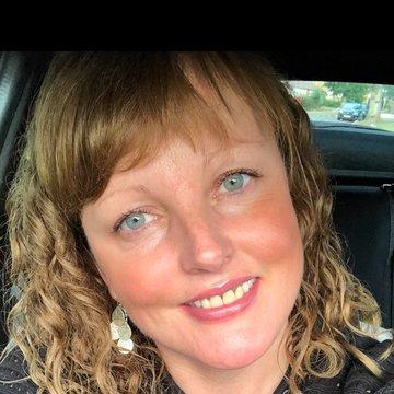 Lucinda Wilson's profile picture