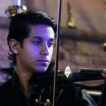 Sami Latif's profile picture