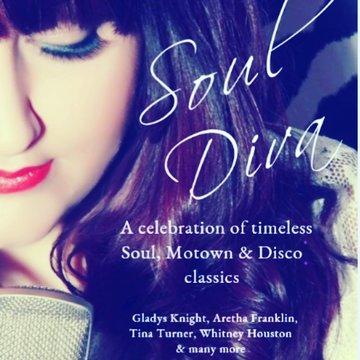Soul diva's profile picture