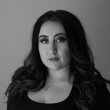 Melissa Miles's profile picture