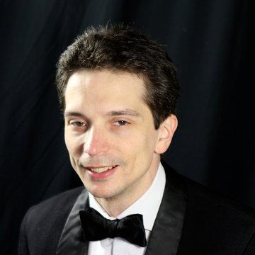 William O'Brien's profile picture
