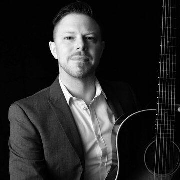 Jonny Goode's profile picture