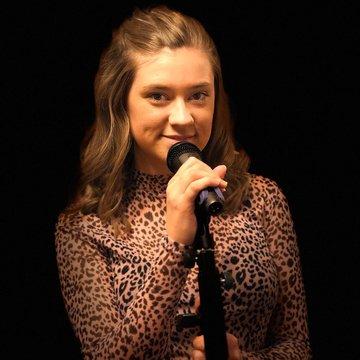 Chloe Dawson's profile picture