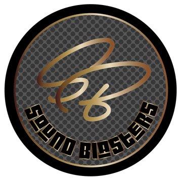 Sound Blasters's profile picture