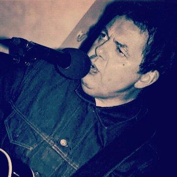 Duncan Craven's profile picture