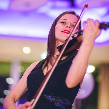 Monika Suder's profile picture