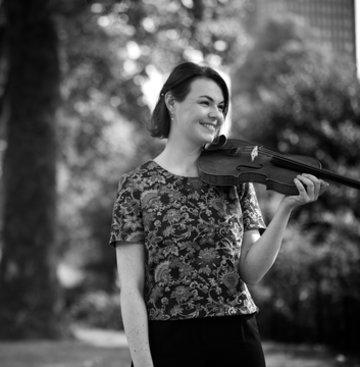 Nia Squirrell's profile picture