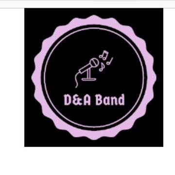 D & A Band's profile picture