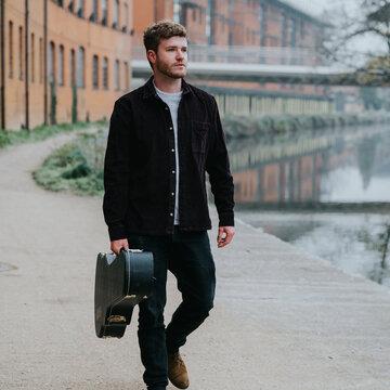 Jack Daynes's profile picture