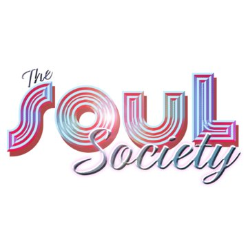 The Soul Society's profile picture
