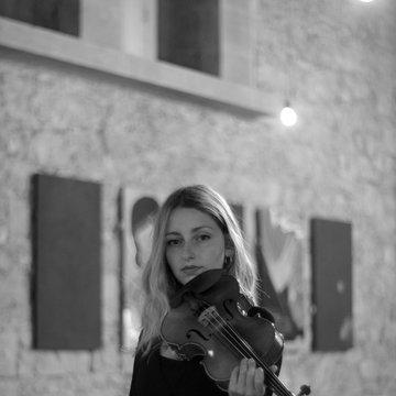 Maria Silva's profile picture