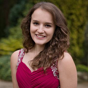 Hannah Littleton's profile picture