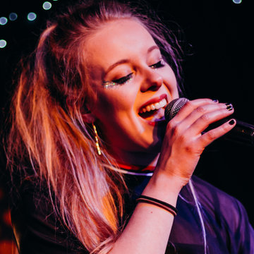 Rebekah Fitch's profile picture