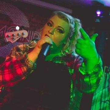Ginny Abbott's profile picture