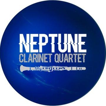 Neptune Quartet's profile picture