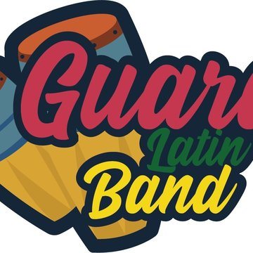 Guara Latin Band's profile picture