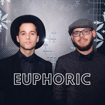 EUPHORIC's profile picture