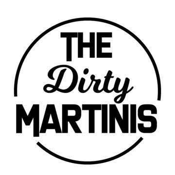 The Dirty Martinis's profile picture