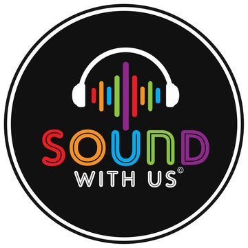 Sound With Us's profile picture