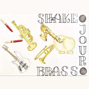 Shake Your Brass's profile picture