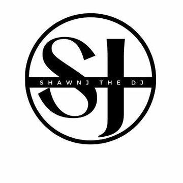 shawn j the dj's profile picture