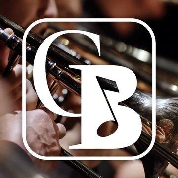 Cawston Band's profile picture