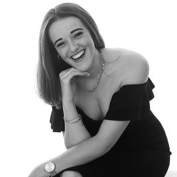 Elizabeth Hoare's profile picture