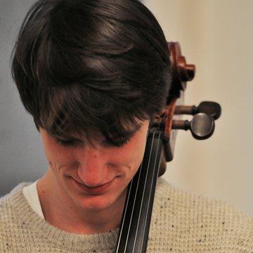Ludovico Colombo's profile picture