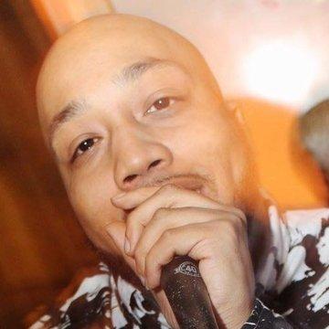 DJ Complex's profile picture