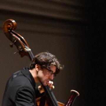 Samuel Bolea's profile picture