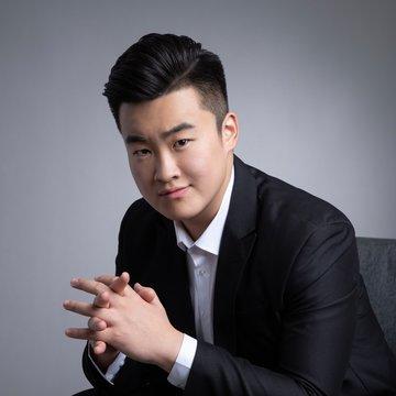 Guanjie Hua Robin's profile picture