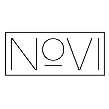 NoVI's profile picture