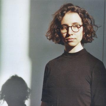 Lorana Leclère's profile picture