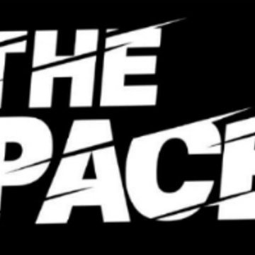 The Pace's profile picture
