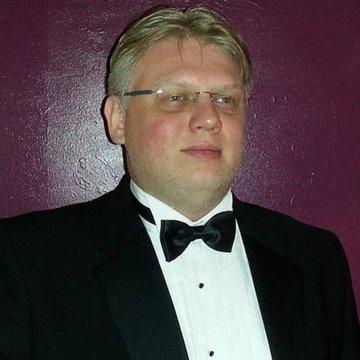 Fryderyk Andrasz's profile picture