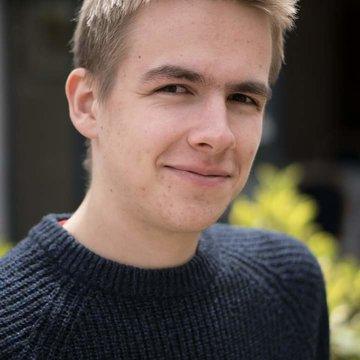 David Bubb's profile picture
