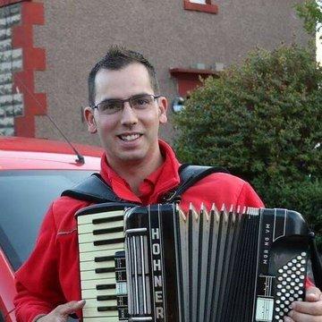 Ewan Galloway's profile picture