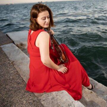 Maria Dorri's profile picture