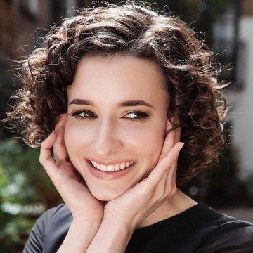 Sarah Labiner's profile picture