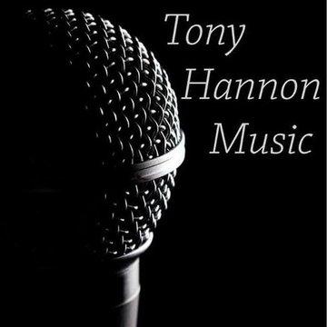 Tony Hannon's profile picture