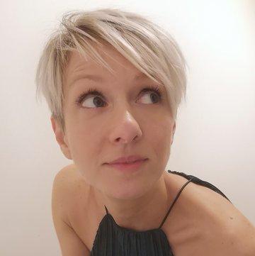 Pippa Loader's profile picture