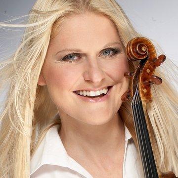 Gabriela Demeterova's profile picture