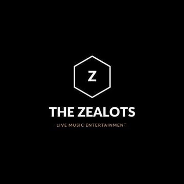 The Zealots's profile picture