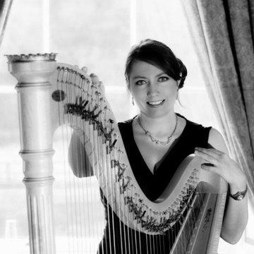 Deborah Shaw's profile picture
