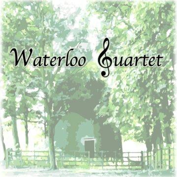 Waterloo Quartet's profile picture