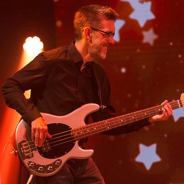 Martin Anderson's profile picture