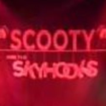 Scooty and the Skyhooks's profile picture